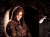Here's Dragon Age: Inquisition's Inevitable Co-Op Trailer