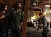 Infinity Ward Agrees to Tame Two Naughty Dog Employees