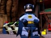 LEGO Batman 3 Travels Beyond Gotham from 11th November