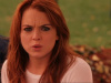 Lindsay Lohan Wanted 'Publicity' from Grand Theft Auto V Lawsuit, Claims Rockstar