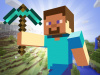 Minecraft PS4 Building a Brick Path onto Sony's Freshest Format