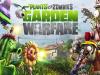 Plants vs. Zombies: Garden Warfare, Diablo III, Tales of Xillia 2