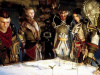 Phew, Dragon Age: Inquisition's Multiplayer Will Not Affect the Single Player Story
