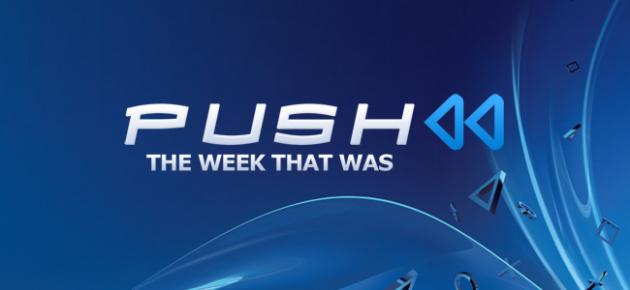 Push Rewind