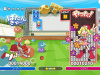 Puyo Puyo Tetris to Clear Screens on PS4 in Japan