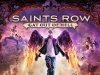 Saints Row: Gat Out of Hell is Coming to PS4, and It's, Er, a Standalone Expansion Pack