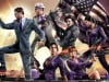 Saints Row IV and All of Its DLC Gets Re-Elected on PS4 Next Year