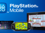 Sony Pulls the Plug on Android Support for PlayStation Mobile