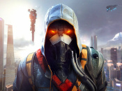 Sony Sued $5 Million Over PS4 Shooter Killzone: Shadow Fall's Graphics