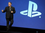 Sony: We Want to Make PS4 Players Feel Special