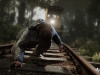 Still Confused By PS4 Adventure The Vanishing of Ethan Carter? Yeah, So Are We
