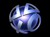 The Scheduled PSN Maintenance Has Been Postponed After Yesterday's Outage