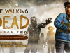 The Walking Dead: Season Two Stumbles to a Conclusion Next Week