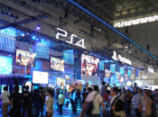 There May Still Be Hope for the PlayStation 4 in Japan Yet