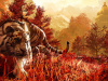 Travel Through Time in Far Cry 4's Gorgeous New PS4 Trailer