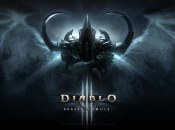 UK Sales Charts: Diablo III PS4 Sucks Out The Last of Us' Soul