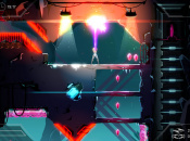 Velocity 2X Teleports into Your Head and Blows Your Brain Next Month