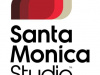 Watch as God of War Dev Santa Monica Studio Relocates to a Brand New Office