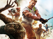 Watch Dead Island 2 Decay at GamesCom 2014 This Month