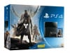 What's the Best PS4 Bundle in the UK? This Destiny Pack Is Priced Astronomically Low