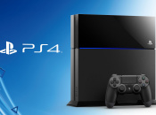 Xbox and Nintendo Fans Flocking to PS4, States Study