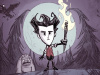 You'll Probably Be Getting a Free Copy of Don't Starve: Giant Edition on Vita Soon