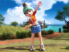 A Brand New Everybody's Golf Title Will Be Teeing Up on PS4