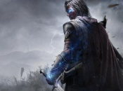 Aww, Middle-Earth: Shadow of Mordor's PS3 Release Date Has Been Delayed