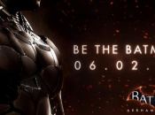 Batman: Arkham Knight Removes Its Cloak on PS4 from 2nd June