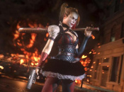 Batman: Arkham Knight Will Swoop onto PS4 Exclusively in Japan