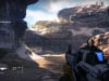 Bet You Haven't Found This Totally Obscure Location in Destiny