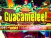 Chances Are That You Haven't Found Guacamelee!'s Biggest Secret Yet