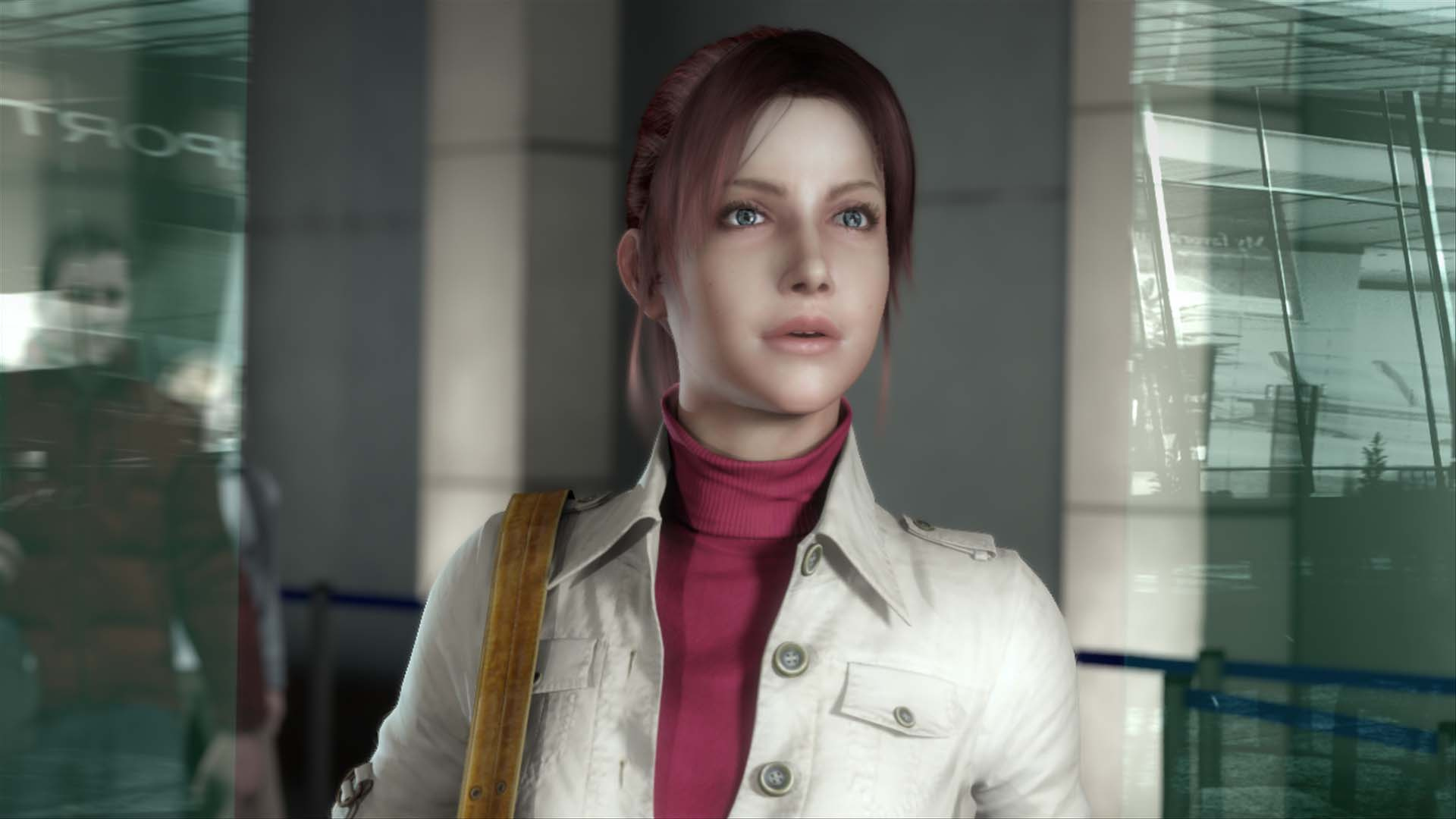 http://images.pushsquare.com/news/2014/09/claire_redfields_red_bangs_return_in_resident_evil_revelations_2/attachment/0/original.jpg