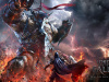 Dark Souls-Esque Action RPG Lords of the Fallen Will Look Best on PS4