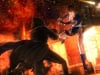 Dead Or Alive 5: Last Round Punches West in Spring 2015, All PS3 DLC Can Be Transferred