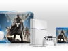 Destiny Pushed PS4 Sales Beyond Any Other Week Since Christmas 2013