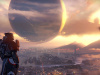 Download This Destiny PS4 Patch to Make a Few Missions Easier