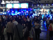 Missing in Action - PlayStation's Noteworthy TGS 2014 Absentees