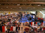 Perusing PS4's Presence at Canada's Biggest Gaming Convention