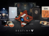Take a Tour of Destiny's Ghost Edition on PS4