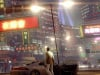 What New Tricks does Sleeping Dogs: Definitive Edition Learn on PS4?