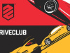 Free PS4 DriveClub Taster Will Come in Addition to Usual PlayStation Plus Allocation