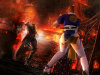 Get Your First Look at Dead of Alive 5: Last Round on PS4 Right Here, Right Now