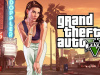 Grand Theft Auto V PS4 vs. PS3 Comparisons Reveal Stunning Improvements