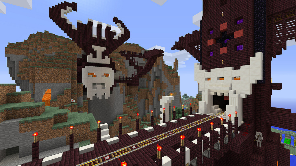 Minecraft: PlayStation 4 Edition PS4 Trophy Guide & Road Map - Guide