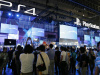 Watch the Sony PlayStation Pre-TGS 2014 Press Conference Right Here