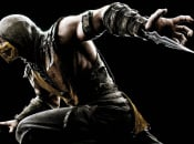 Mortal Kombat X Unleashes a Fatality on PS4 and PS3 Next April