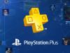 October PlayStation Plus Update to Go Live a Little Later in the Month