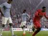 FIFA 15, Slender: The Arrival, CastleStorm PS4