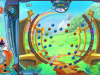 Peggle 2 Bounces onto PS4 with a Platinum Trophy Next Month